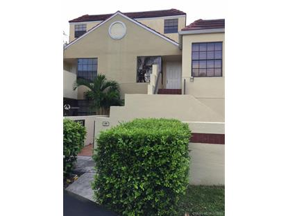 13114 SW 88th Ln  Miami, FL MLS# A10605554