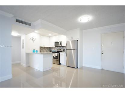 1990 Marseille Dr  Miami Beach, FL MLS# A10612995