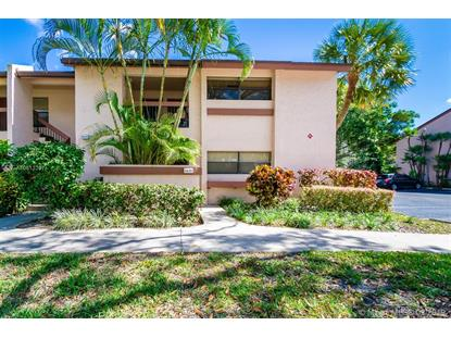 2630 NW 42nd Ave  Coconut Creek, FL MLS# A10613307
