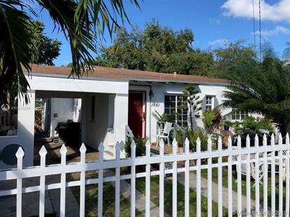 Address not provided Miami, FL MLS# A10615284