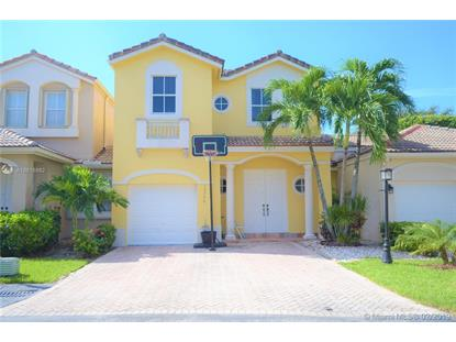 10770 NW 48th Ln  Doral, FL MLS# A10616982