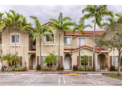 8361 NW 107th Ct  Doral, FL MLS# A10617279
