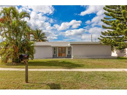 4111 NW 113th Ave  Sunrise, FL MLS# A10617643