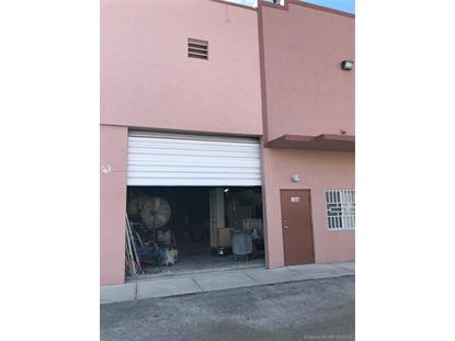 16727 SW 117th Ave  Miami, FL MLS# A10618413