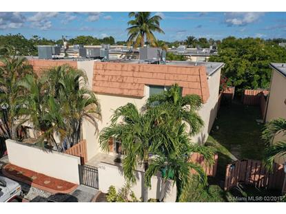 3670 SW 59th Ter  Davie, FL MLS# A10618935