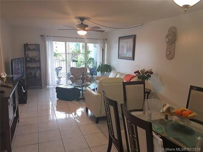 6855 Abbott Ave  Miami Beach, FL MLS# A10619127