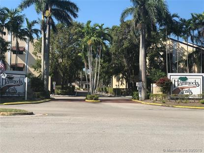 15325 SW 106th Ter  Miami, FL MLS# A10619466