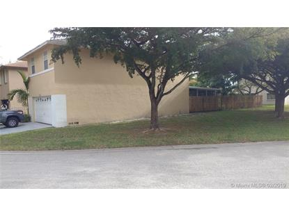 Address not provided Coconut Creek, FL MLS# A10620034