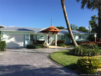 1451 SE 4 COURT , Deerfield Beach, FL