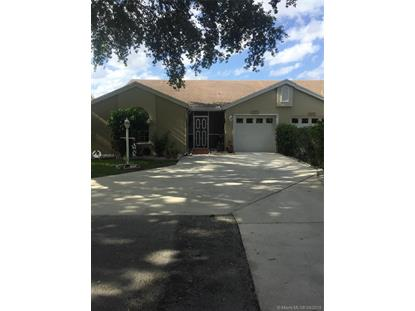 6115 Pond Tree Ct  Green Acres, FL MLS# A10663810