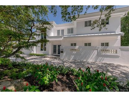 2101 Sunrise Key Blvd  Fort Lauderdale, FL MLS# A10670154