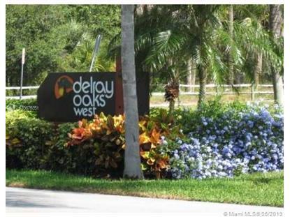 3007 SW 21st Ter , Delray Beach, FL