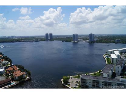 1000 W Island Blvd , Aventura, FL