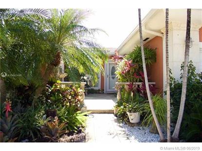 9140 Abbott Ave , Surfside, FL