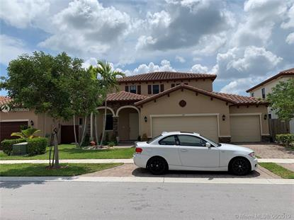 655 SE 35th Ave  Homestead, FL MLS# A10688349