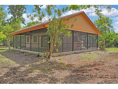 23750 SW 119th Ave  Homestead, FL MLS# A10691627