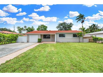 475 NW 88th St  El Portal, FL MLS# A10699916