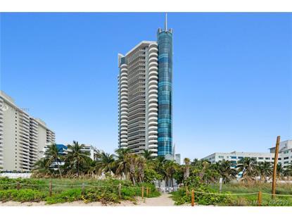 6301 Collins Ave , Miami Beach, FL