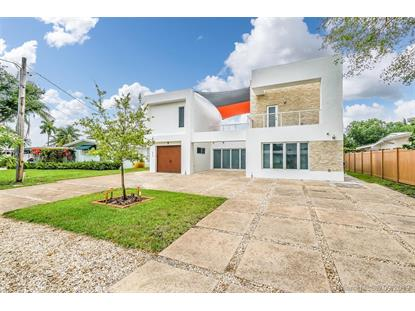 2612 Key Largo Ln  Fort Lauderdale, FL MLS# A10746941