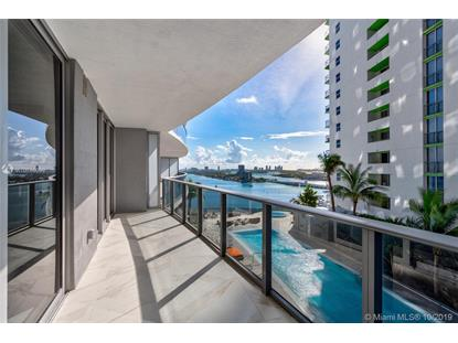 488 NE 18 Street , Miami, FL