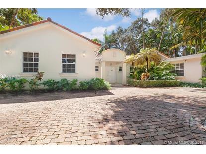 4130 Bonita Ave , Miami, FL