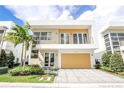 9795 NW 75th Ter , Doral, FL
