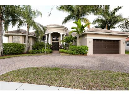 1285 NW 140th Ter  Pembroke Pines, FL MLS# A10763652