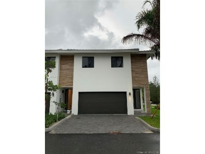 3242 SW 44th st  Fort Lauderdale, FL MLS# A10770845