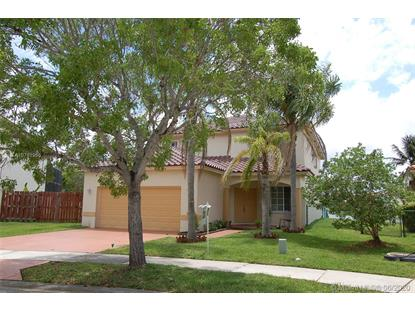 20517 SW 2nd St  Pembroke Pines, FL MLS# A10791955