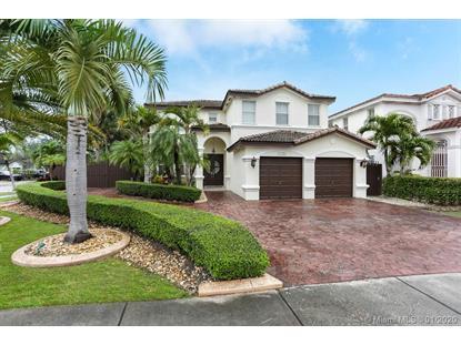 15381 SW 11th St , Miami, FL