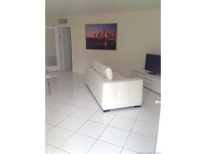 949 Pennsylvania Ave  Miami Beach, FL MLS# A10804771