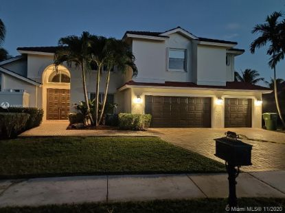 3259 Somerset  Weston, FL MLS# A10805346