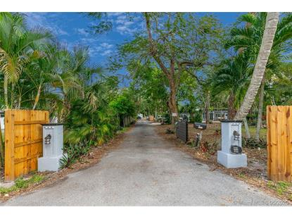 2054 SW 30th Ter  Fort Lauderdale, FL MLS# A10807294