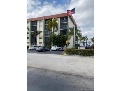 Address not provided Fort Lauderdale, FL MLS# A10814572