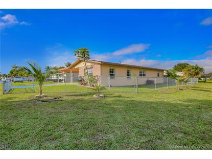 601 SW 28th Avenue  Fort Lauderdale, FL MLS# A10819251