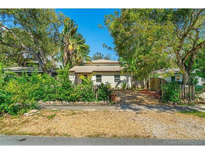 833 SW 17th St  Fort Lauderdale, FL MLS# A10820200