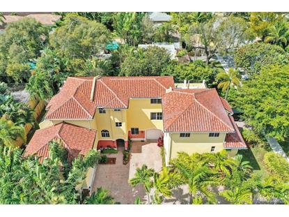1632 NE 5th Ct  Fort Lauderdale, FL MLS# A10826550