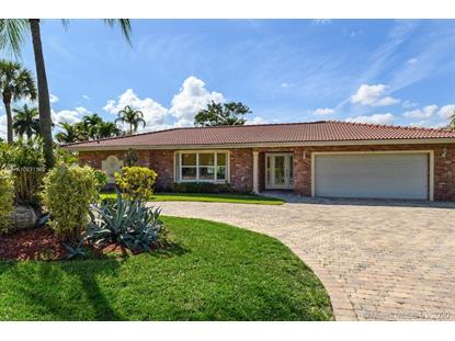 3701 NE 34th Ave  Fort Lauderdale, FL MLS# A10831189
