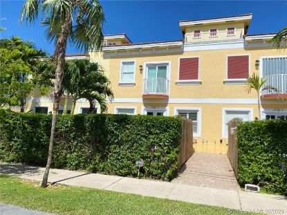 1226 NE 18th Ave  Fort Lauderdale, FL MLS# A10834567