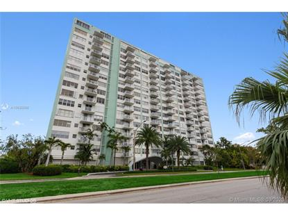 Address not provided North Miami, FL MLS# A10835596