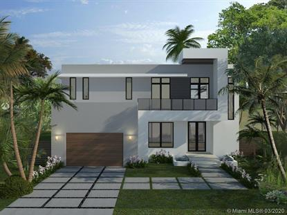 13045 Coronado Dr  North Miami, FL MLS# A10839286