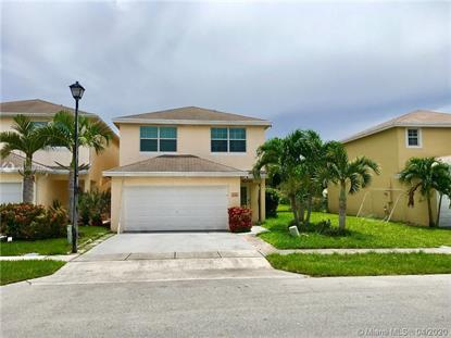 4046 Eastridge Dr  Deerfield Beach, FL MLS# A10842165