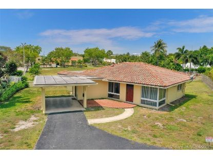 2001 SE 26th Ave  Fort Lauderdale, FL MLS# A10845047