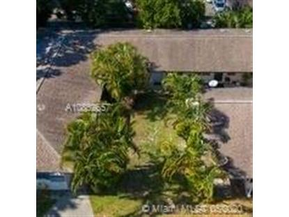 1415 SW 1st Ave  Fort Lauderdale, FL MLS# A10852657