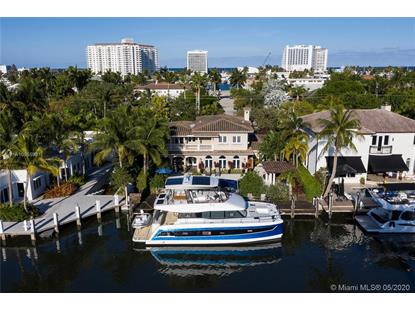 425 SE 26th Ave  Fort Lauderdale, FL MLS# A10855981