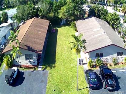 2641 SW 13th Ave  Fort Lauderdale, FL MLS# A10856665