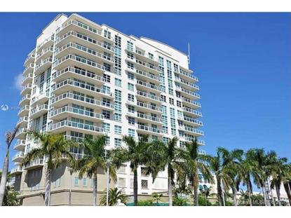 Address not provided Fort Lauderdale, FL MLS# A10860169
