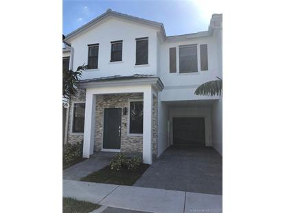 1636 SW 29th St  Fort Lauderdale, FL MLS# A10862051