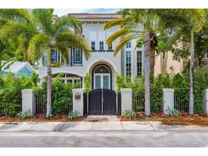 821 SE 2nd Ct  Fort Lauderdale, FL MLS# A10862989