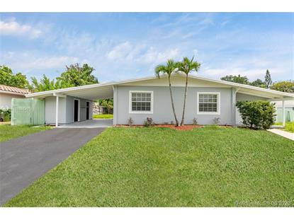 2631 SW 18th St  Fort Lauderdale, FL MLS# A10864547